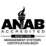 ANAB-MS-CB-Blk