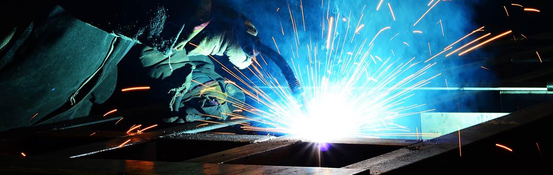 industryTop-metals