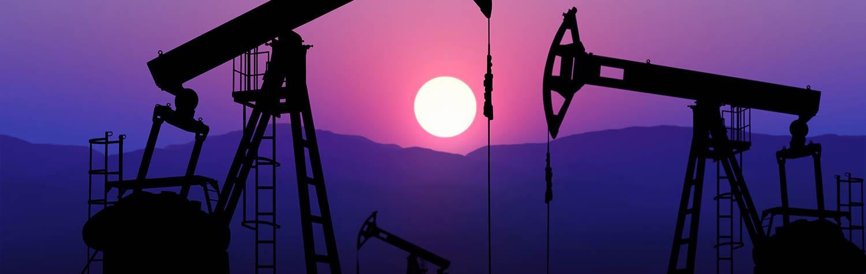 industryTop-oilgas